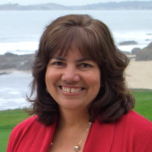 Course testimonial from Barbara Freethy