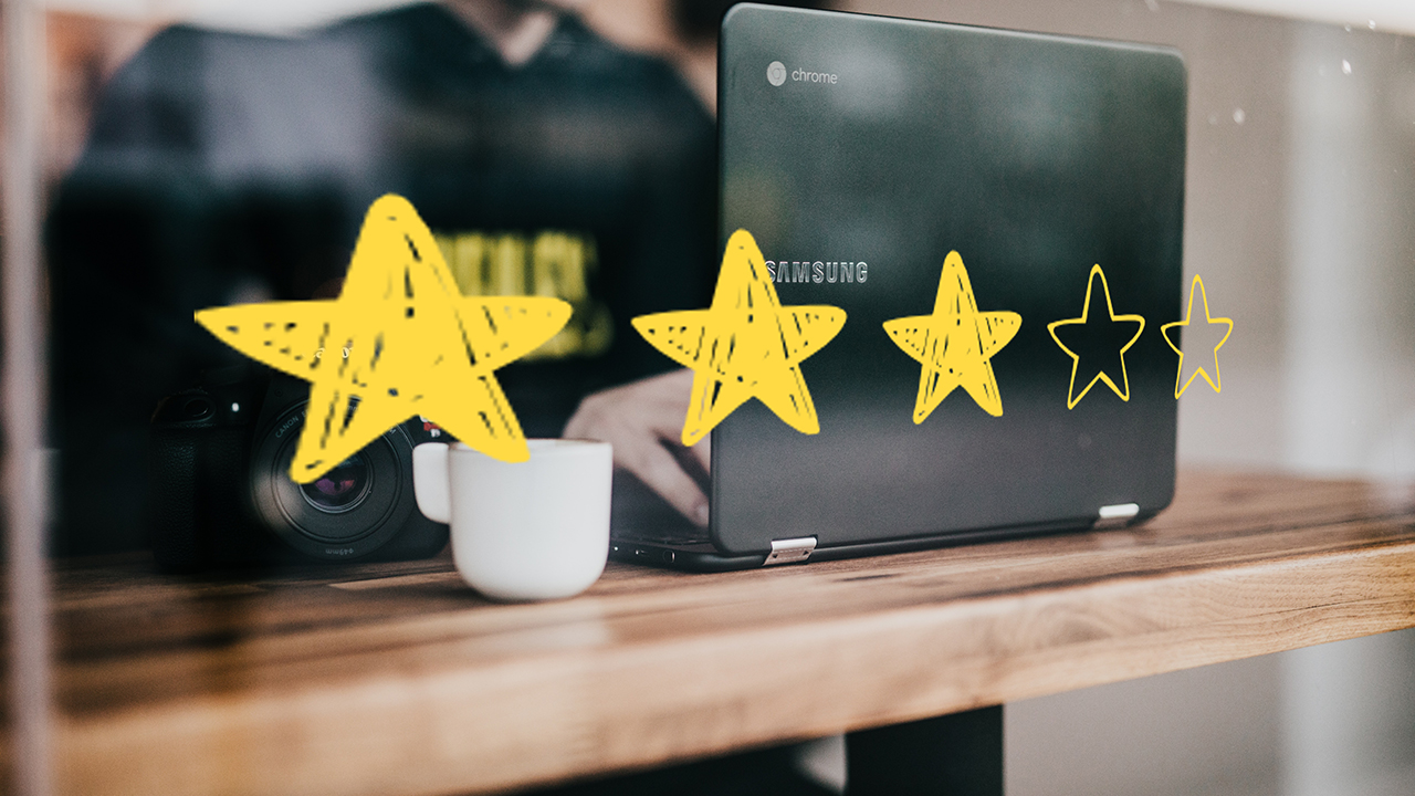 The Plus Side of Negative Reviews