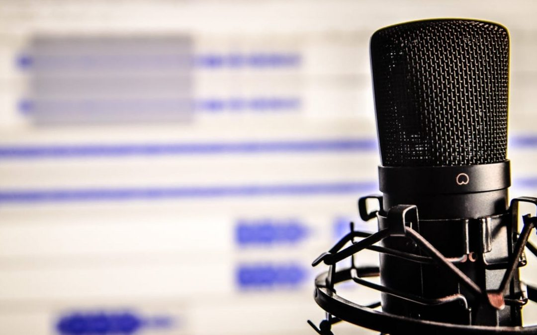6 things indie authors should know about audiobooks