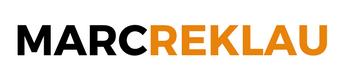 Marc Rekau logo
