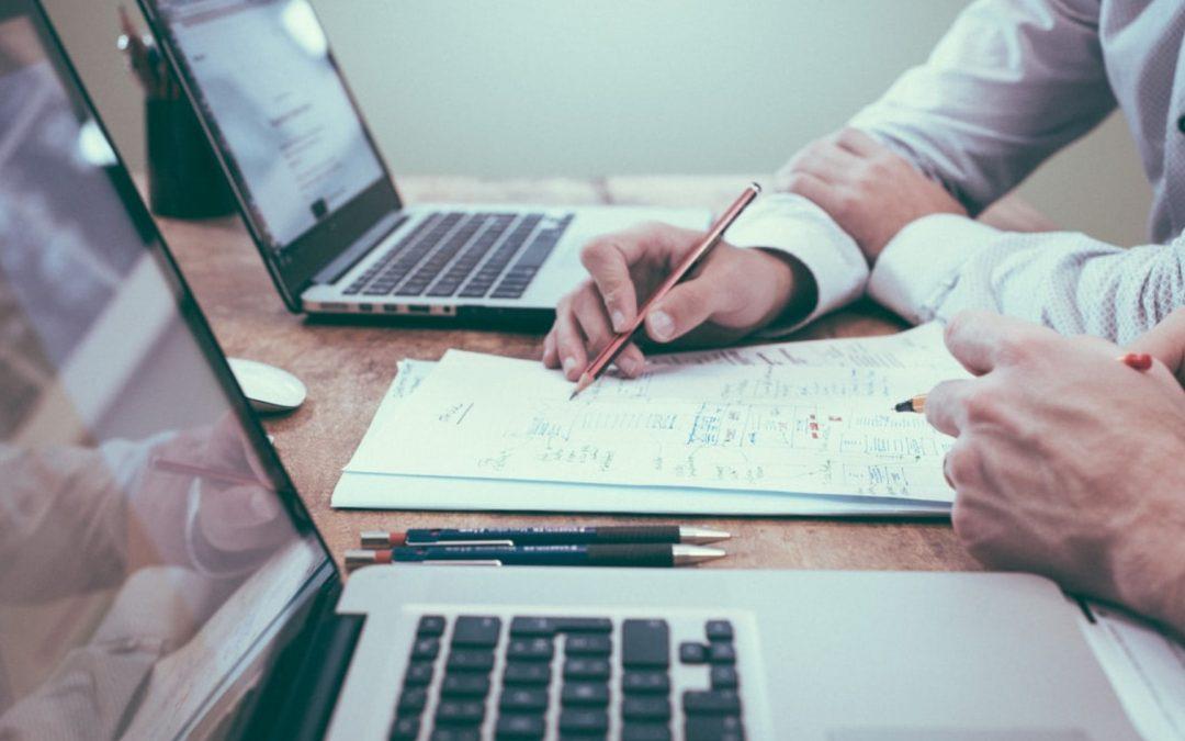 Why You Should Consider a Publishing Internship
