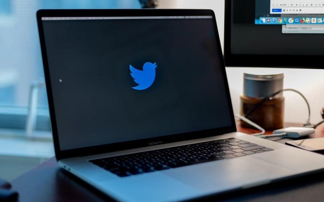 How to Grow an Organic Twitter Following