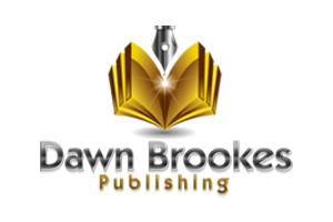 Dawn Brookes