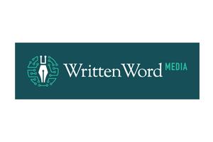 Writtenwordmedia