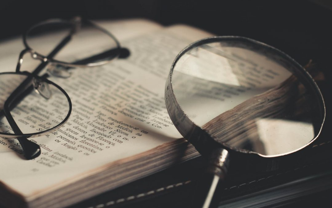 How to Track Your Book's Readability
