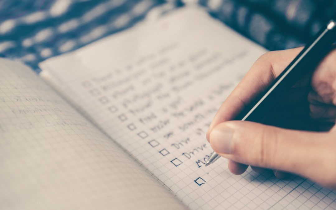What to Prioritise for Long Term Success