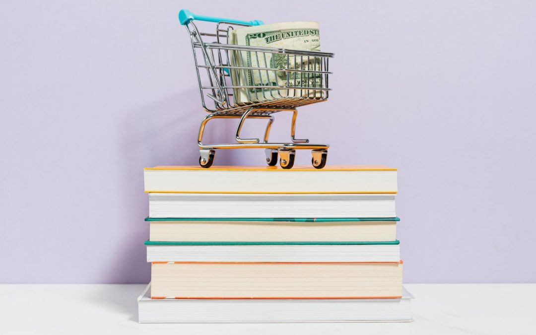 How to Boost Your Backlist Sales