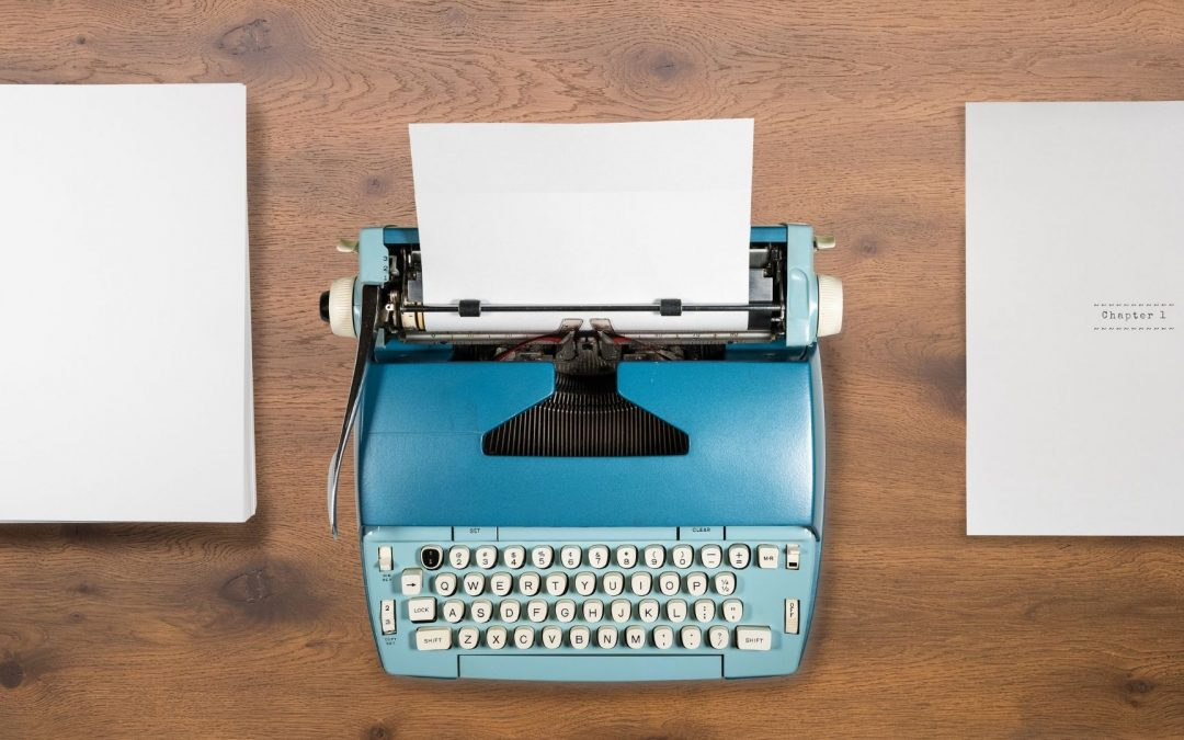 Author Central Tips to Improve Your Book Sales