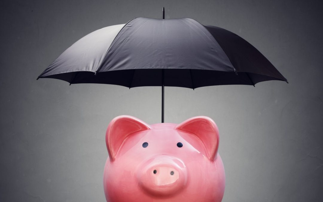 How to Protect Your Author Income